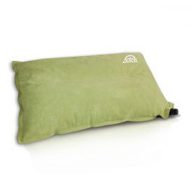 Almohada Inflable Alma Pro