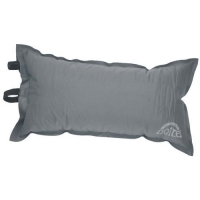 Almohada inflable Doite