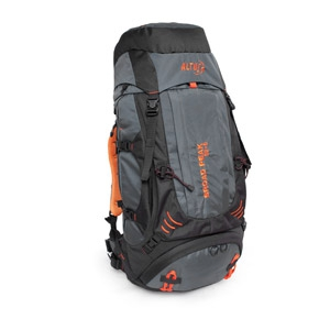 Altus Broad Peak 55+5L