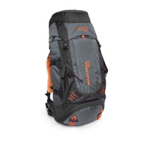 Altus Broad Peak 50+5L