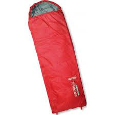 Altus Camp Light (2° Extremo)