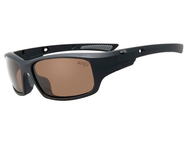 62df367296 Lentes Altus Nubia Cat 3 - Naka Outdoors - Tienda de escalada