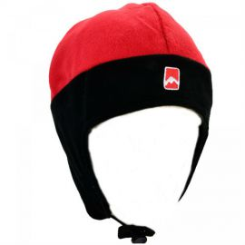 Ansilta Coya gorro Windstopper Technical Fleece