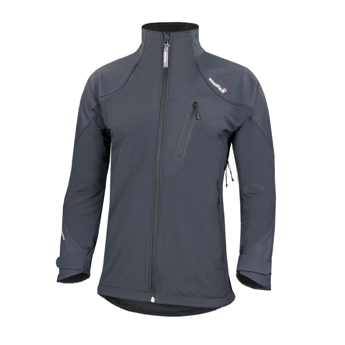 Ansilta Raptor Windstopper
