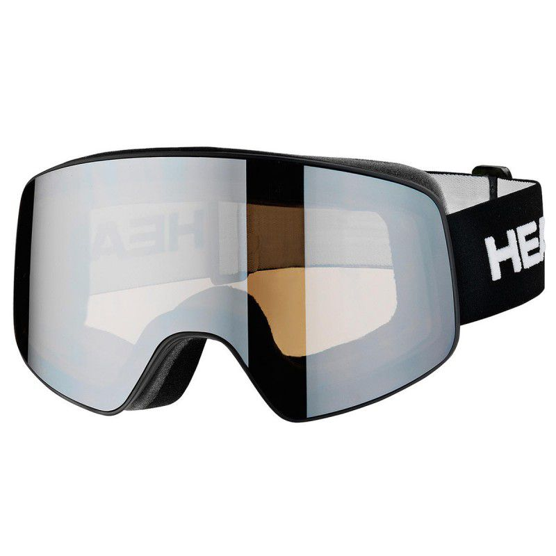 Head Horizon Race + 2 lentes intercambiables