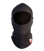 Balaclava Raffike Power Stretch