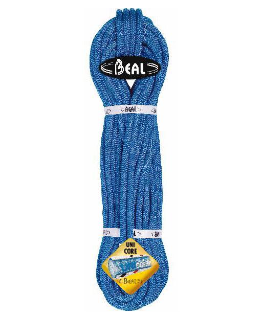 Cuerda espec/ífica de Escalada Beal Wall Master Unicore