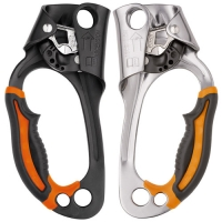 Bloqueador Petzl Ascension