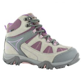 Bota Hi-Tec Altitude Lite I WP Junior