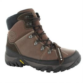 Bota Hi-Tec Trooper Shield 200 I WP
