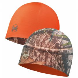 Buff Hat Obsession Mossy Oak Microfiber