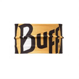 Buff Headband Ultimate Logo