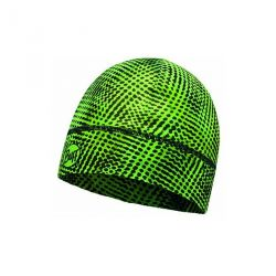 Buff Microfiber 1 Layer Hat Xyster Multi