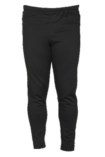 Calza Raffike Freedom Polartec Power Stretch Hombre