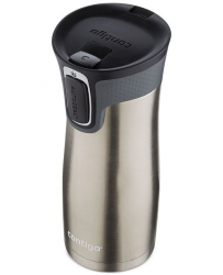 Contigo West Loop 2.0 Autoseal