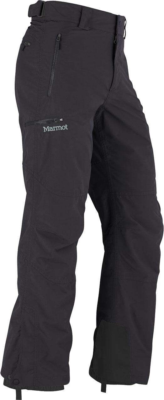 gran ajuste mejor servicio más popular Cubrepantalon Marmot Tamarack Hombre - Naka Outdoors - Tienda de ...