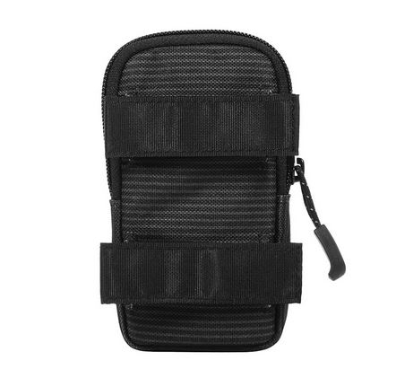 Dakine Cell Case - Funda celular