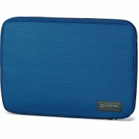 Dakine Funda laptop