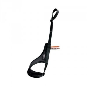 Dragonera Petzl Freelock