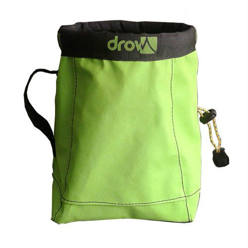 Drow Magnesiera Pocket