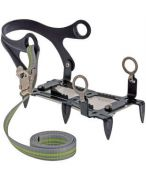 Edelrid 6 Point Grodel Grampon