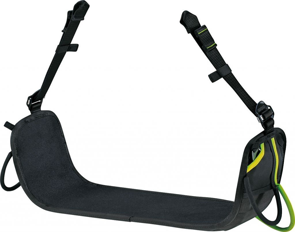 Edelrid Air Lounge silleta