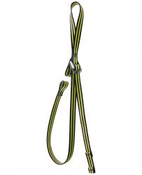 Edelrid Bag Safety Leash