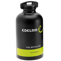 Edelrid botella combustible 0.4L