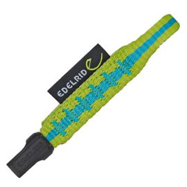 Edelrid cinta express nylon 11/17mm 10cm
