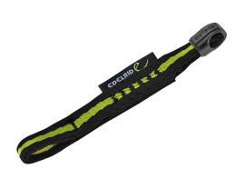Edelrid cinta express nylon 11/17mm 16cm