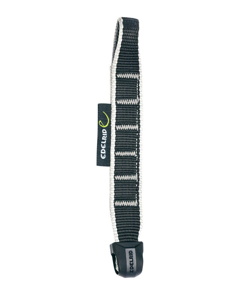 Edelrid cinta express nylon 15/22mm 18cm