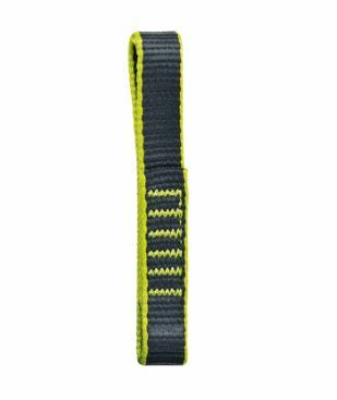 Edelrid Cinta Express Nylon 16mm x 12cm