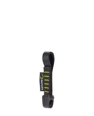 Edelrid Cinta Express PES 16mm 10cm night