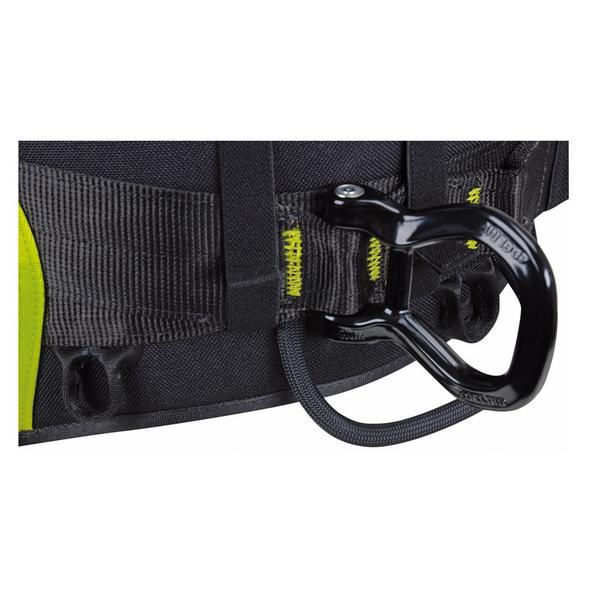 Edelrid Core Plus TL