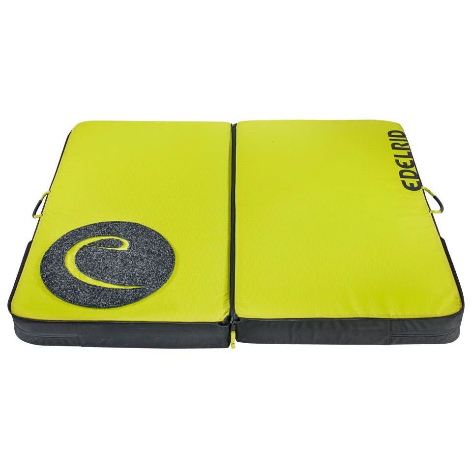 Edelrid Crashpad Mantle III