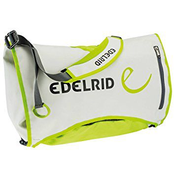 Edelrid Element Bag oasis/snow