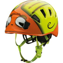 Edelrid Kids Shield II - Casco para niños