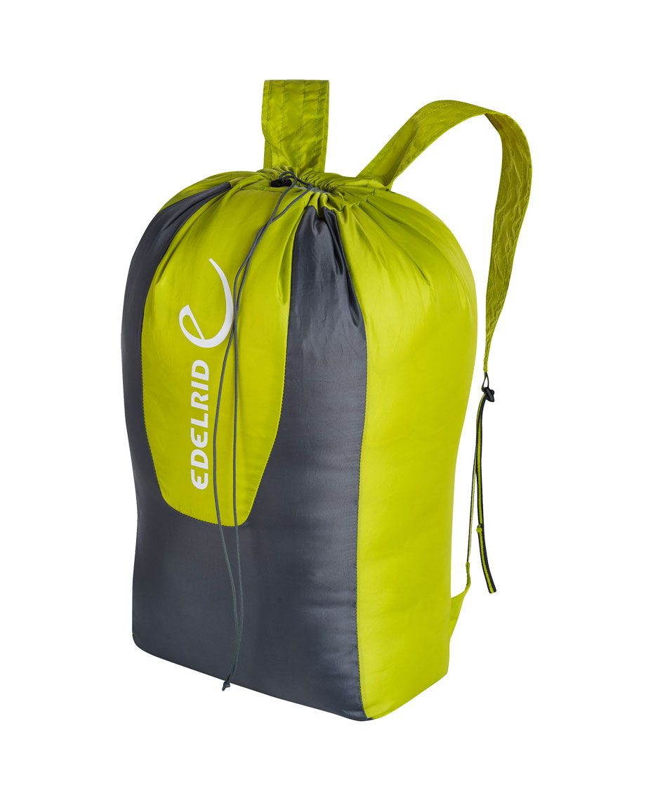 Edelrid Lite Bag 30L canyoning pack