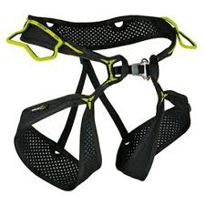 Edelrid Loopo Light