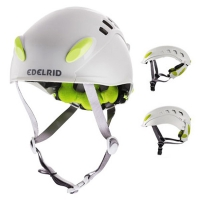 Edelrid Madillo - Plegable