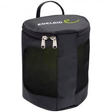 Edelrid Mini Tool Bag 3l