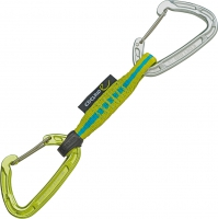 Edelrid Mission Express