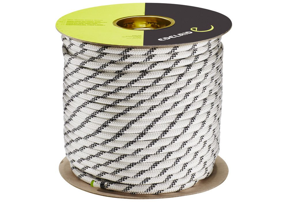Edelrid Performance Static 10.5mm x 100m