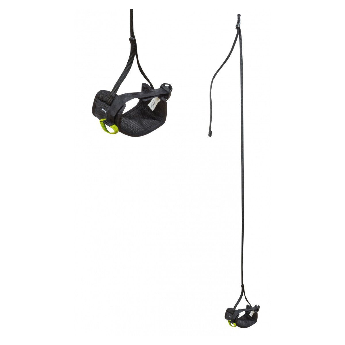 Edelrid Prostep - Estribo regulable