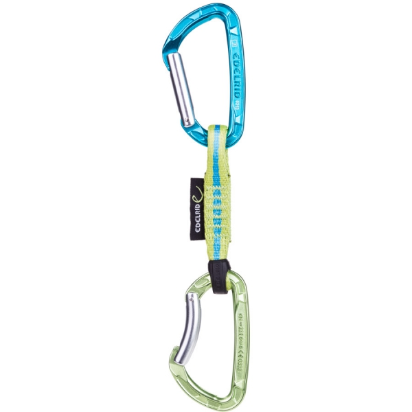 Edelrid Pure Slim Express