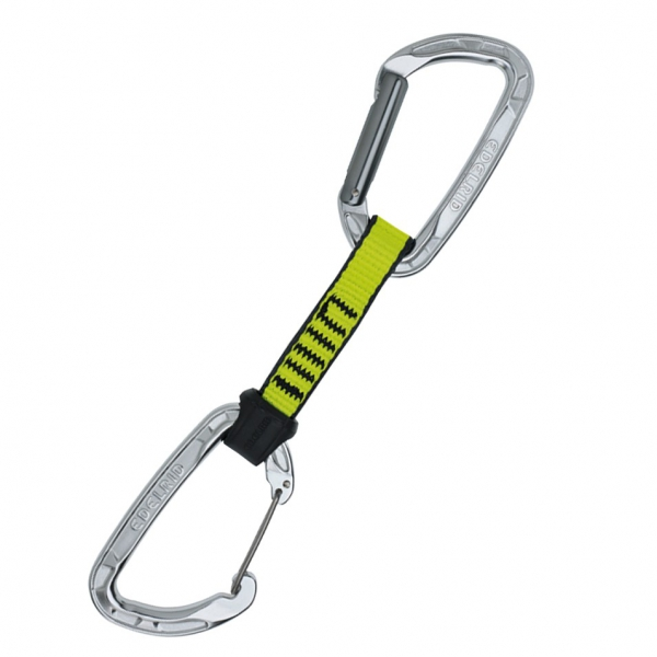 Edelrid Pure Wire Express