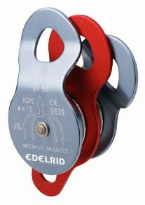 Edelrid Roll Double