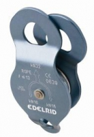 Edelrid Roll Single