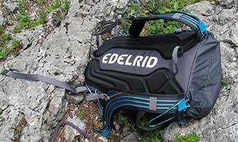 Edelrid Satellite 20L UL