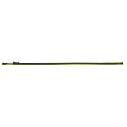 Edelrid Scope Arm Basic L - 90 cm